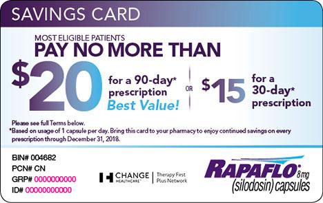 com savings card image - Best Prescription Discount Card